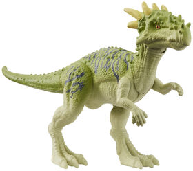 Jurassic World Attack Pack Dracorex