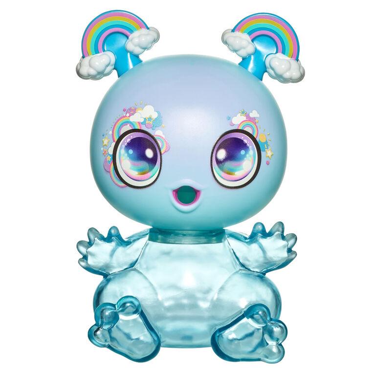 Goo Goo Galaxy Slurp 'N' Slime Goo Drop Pack - Bowie Beamheart