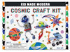 Cosmic Craft Kit - English Edition