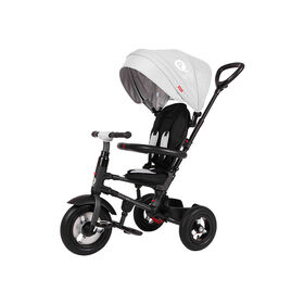 Tricycle Pliable Rito Plus - Gris