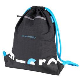 Micro Scooters -  Micro Gym Bag Medium