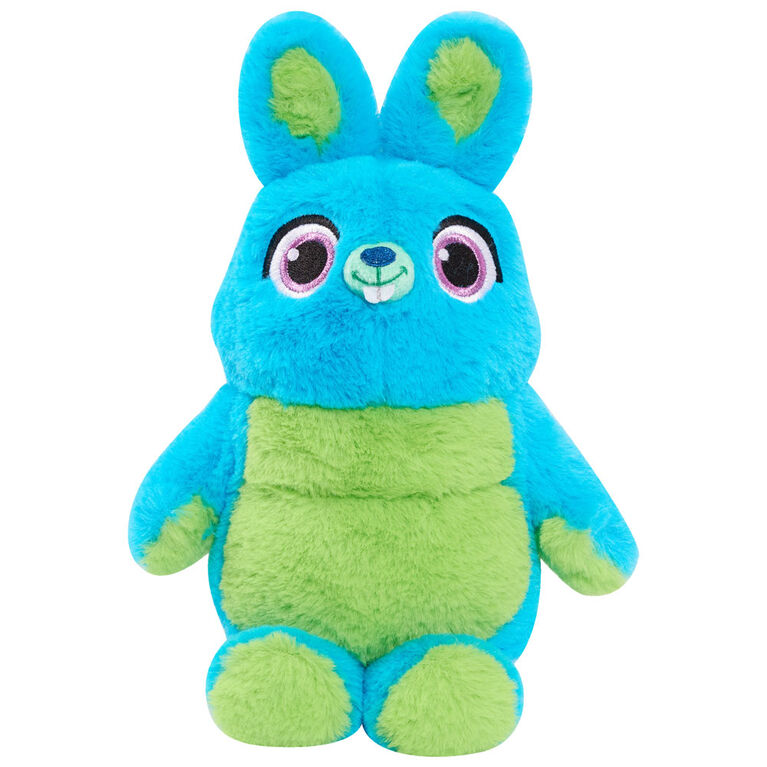 Disney Pixar's Toy Story 4 Small Plush - Bunny.