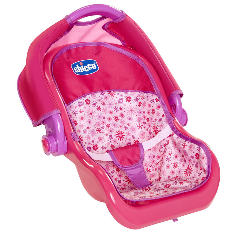 Chicco Travel Seat with Canopy