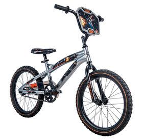 Huffy Star Wars Bike - 18 inch