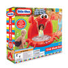 Little Tikes Crab Shade Pool