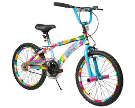 Dynacraft - Starburst Bike - 20 inch - R Exclusive