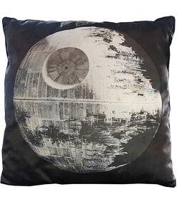 Star Wars oreiller d'étoile de la mort