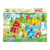 LeapFrog LeapBuilders Pet Pals - Bilingual Edition