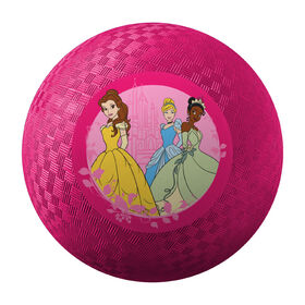 "85"" Princess Playground Ball"
