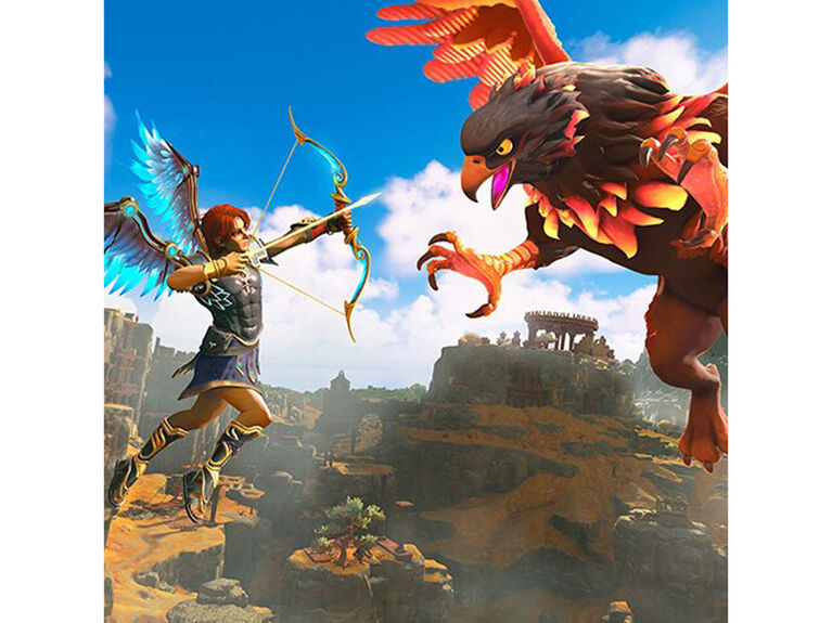 Immortals: Fenyx Rising - Xbox One