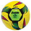 Franklin Sports Size 4 Neon Brite® Soccer Ball