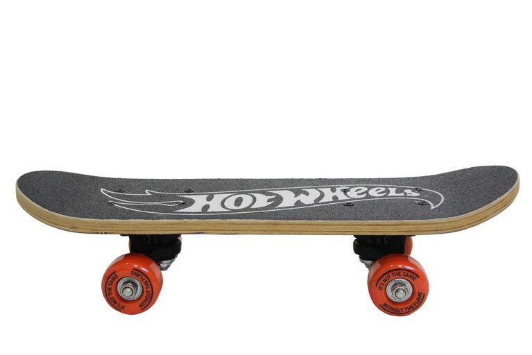 Lockerboard 3D Hot Wheels