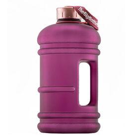 The Big Bottle Co - Plum Rose