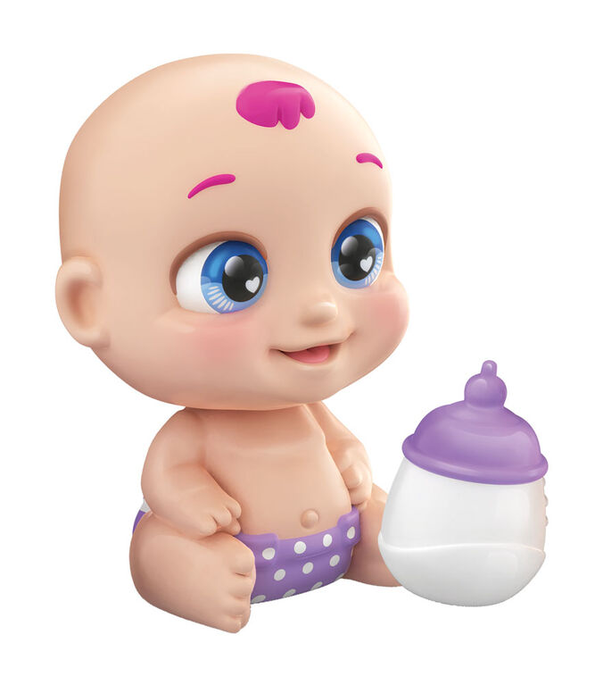 Baby Buppies: Bebe Surprise Petit