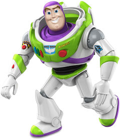Disney/Pixar Toy Story Buzz Lightyear Figure