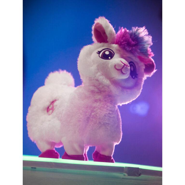 Pets Alive: Boppi the Booty Shakin' Llama
