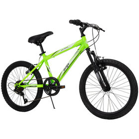 "Avigo Ultrax - 20"" Mountain Bike  - R Exclusive"
