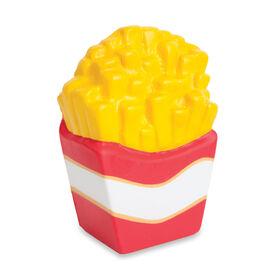 Soft'n Slo Squishies Jumbo Fries
