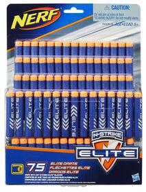 NERF N-Strike Elite 75-Dart Refill