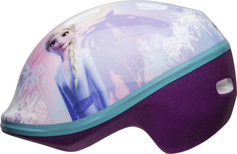 Frozen 2 Toddler Helmet