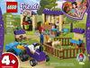 LEGO Friends L'écurie de Mia 41361