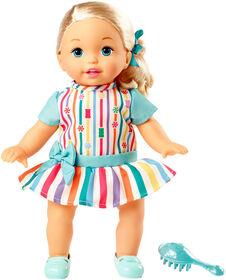 Petite Maman - Mignonne comme moi - Mignonne comme moi - Poupée