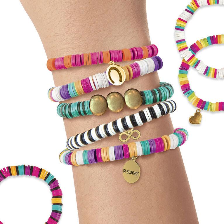 Rainbow Bracelet Kit