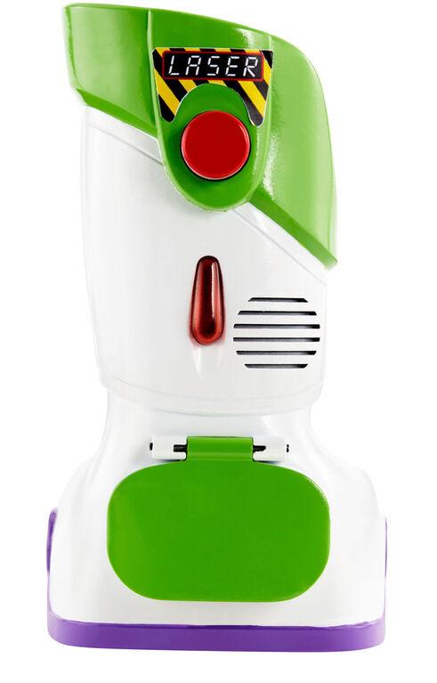Disney Pixar Toy Story Buzz Lightyear Rapid Disc