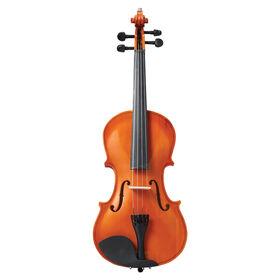 Robson - Violin for children - size 3/4