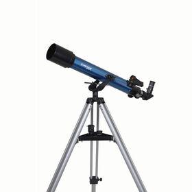 Réfracteur Altazimut Infinity De Meade De 70 Mm 209003
