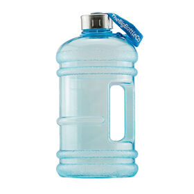 La grande bouteille Co - Big Gloss Aqua