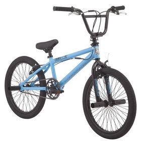 Mongoose Sion Ol Bike - 20 inch