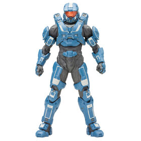 Kotobukiya - Halo Mjolnir Mark Vi Armor For Master Chief Halo 4 Artfx+ Statue