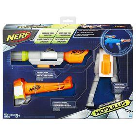 Nerf Modulus Long Range Upgrade Kit