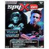 SpyX - Appareil D'écoute