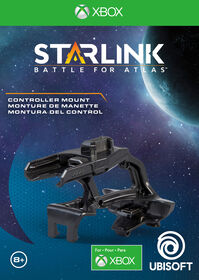 Starlink: Battle for Atlas - Xbox One Co-op Pack