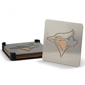 Toronto Blue Jays Coasters