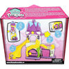 Disney Doorables Multi Stack Playset - Rapunzel's Tower