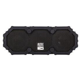 Altec Lansing Mini LifeJacket 2 - Black