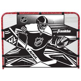Cible de tir NHL (137cm/54po)