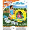 Banzai  Shady Time Duck Pool