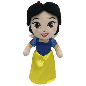 "Disney Princess 9"" Plush - Snow White"