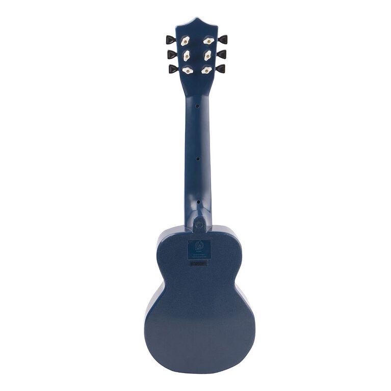 Avengers 21 inch Guitar