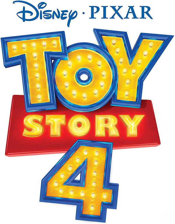 Ravensburger - Toys Story - Les jouets sont de retour casse-têtes 16pc