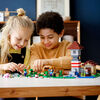 LEGO Minecraft La boîte de construction 3.0 21161