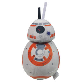 "Disney Star Wars 11"" Plush - BB-8"