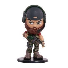 Ubisoft Ghost Recon Nomad Figure