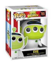 Funko POP! Disney: Alien Remix - Eve