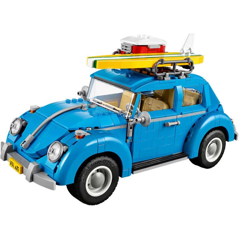 LEGO Creator Expert Volkswagen Beetle 10252