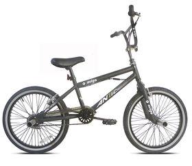 Avigo - Vélo Antic BMX 20 po.